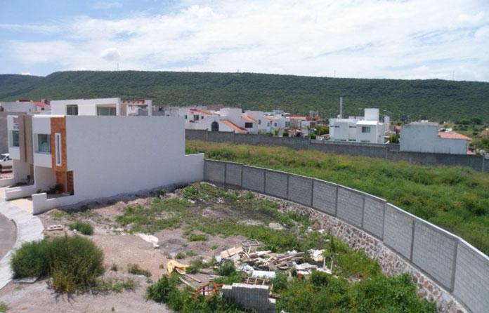 empresa-terrenos-queretaro-05